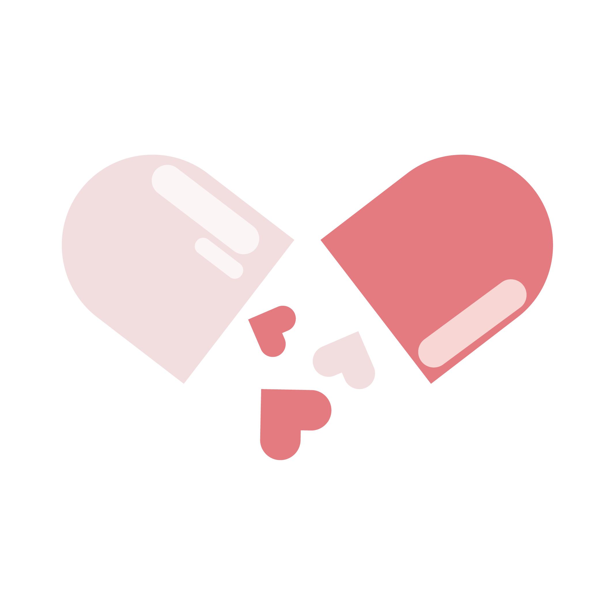 pilule.rose